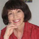 Ava Stoecker
