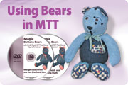 Using Bears in MTT