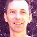 Grant Horsfall