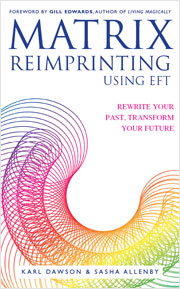 Matrix Reimprinting Using EFT
