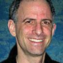 Stefan Gonick